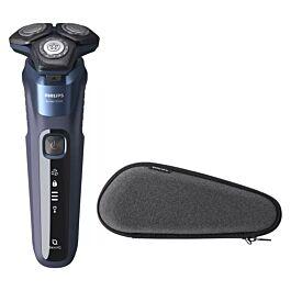 Aparat za brijanje PHILIPS S5585/30