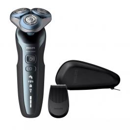 Aparat za brijanje PHILIPS S6620/11