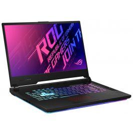 Laptop Asus 90NR0351-M01280