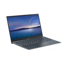 Laptop Asus 90NB0QY1-M01060