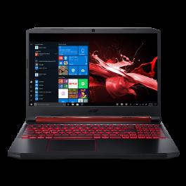 Laptop Acer Nitro 5 NH.Q59EX.049_W10