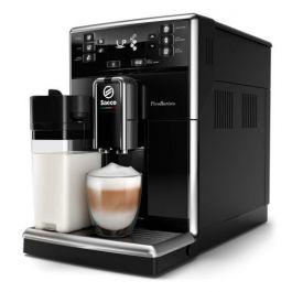 Aparat za kavu PHILIPS SM5460/10 PicoBaristo