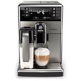 Aparat za kavu PHILIPS SM5473/10