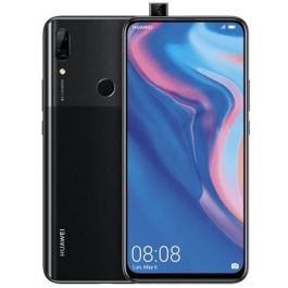 Mobitel HUAWEI P SMART Z 2019