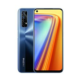 Mobitel REALME 7 Blue