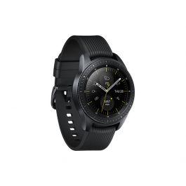Smartwatch SAMSUNG Galaxy WATCH 42