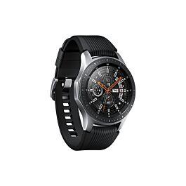 Pametni sat SAMSUNG R800 Galaxy WATCH 46mm, Silver