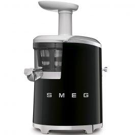 Sokovnik SMEG SJF01-Crna