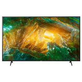 Ultra HD LED TV SONY KD55XH8096 KD55XH8096BAEP