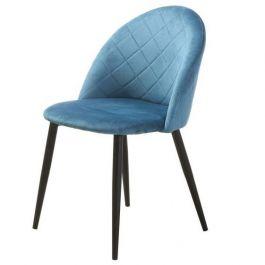 Blagovaonska stolica BLOOM
