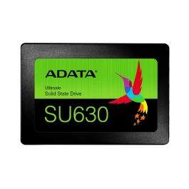 SSD ADATA SU630 480GB ASU630SS-480GQ-R
