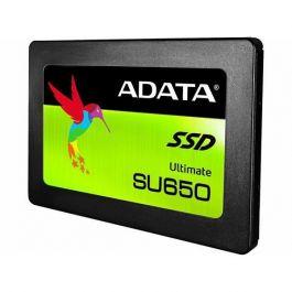 SSD Disk ADATA SU650, 120GB