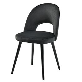 Blagovaonska stolica PLAZA