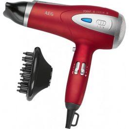 Sušilo za kosu AEG HTD 5584