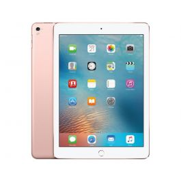 Tablet APPLE iPad Pro 9.7 256GB (mm1a2hc/a)- Dostupno samo u trgovini