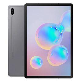 Tablet SAMSUNG S6 T860 WIFI 6/128/SIVI