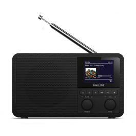 Internetski radio PHILIPS TAPR802/12