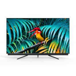 Ultra HD QLED TV TCL 65C815