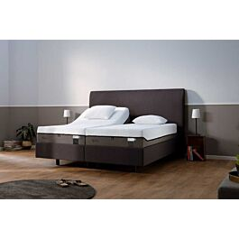 Madrac FIRM LUXE 30 Tempur - CoolTouch