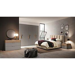Spavaća soba FACILE