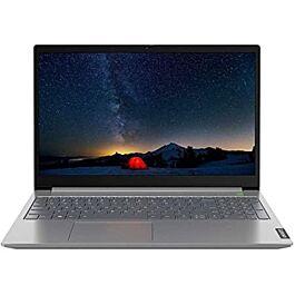 Laptop LENOVO THINKBOOK ( 20VG0005SC )