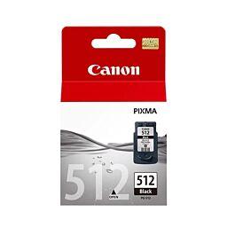 TINTA CANON PG-512