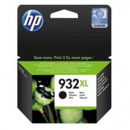 TINTA HP 932XL CRNA
