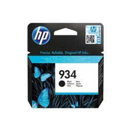 Tinta HP 934, crna