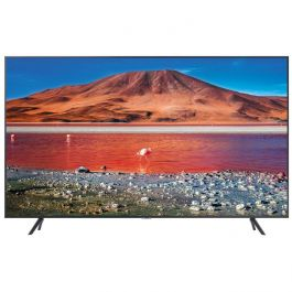 Ultra HD LED TV SAMSUNG UE55TU7172UXXH