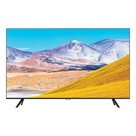 Ultra HD LED TV SAMSUNG UE65TU8072UXXH
