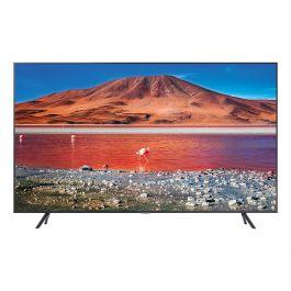 4K LED TV SAMSUNG UE70TU7172UXXH