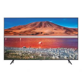 4K LED TV SAMSUNG UE75TU7092UXXH