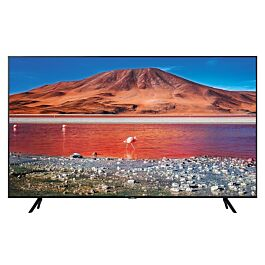 UHD 4K LED TV SAMSUNG UE75TU7072UXXH