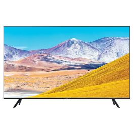 Ultra HD LED TV SAMSUNG UE75TU8072KXXH