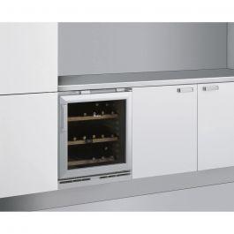 Ugradbeni vinski hladnjak WHIRLPOOL ARZ 000W WP