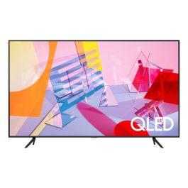 Ultra HD QLED TV SAMSUNG QE55Q60TAUXXU
