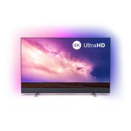 Ultra HD LED TV PHILIPS 50PUS8804/12, Smart