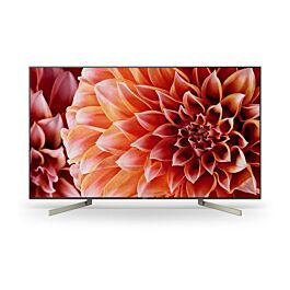 Ultra HD LED TV SONY KD65XF9005BAEP, Smart, Android