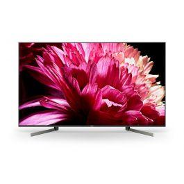 Ultra HD LED TV SONY KD65XG9505