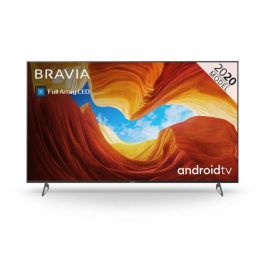 Ultra HD LED TV SONY KD-75XH9005BAEP