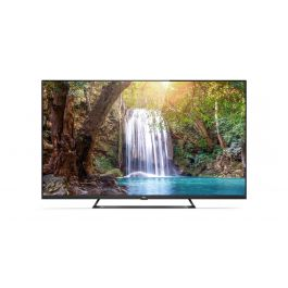 Ultra HD LED TV TCL 65EP680, Smart