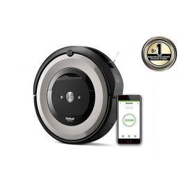 Robotski usisavač iRobot Roomba e5154