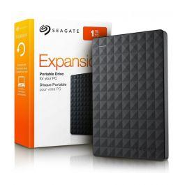 Vanjski tvrdi disk SEAGATE 1TB Expansion portable
