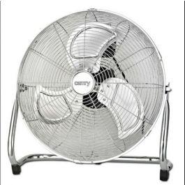 Ventilator CAMRY CR 7306
