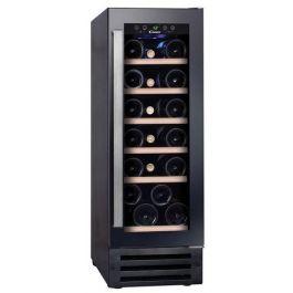 Vinski hladnjak ugradbeni CANDY CCVB 30