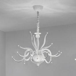 Viseća lampa ELYSEE SP18