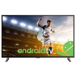 Full HD LED TV VIVAX 43S60T2S2SM