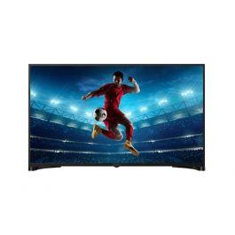 Full HD LED TV VIVAX 40S60T2S2