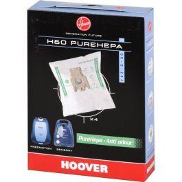 Vrećice za usisavač HOOVER HEPA H60
