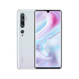 Mobitel XIAOMI MI NOTE 10-Bijela